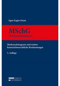 MSchG