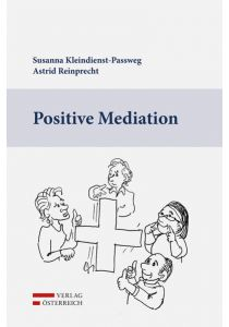Positive Mediation