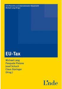 EU-Tax