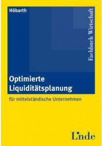 Optimierte Liquiditätsplanung