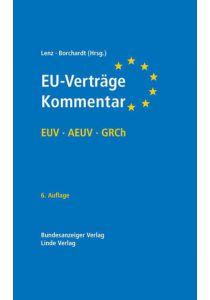EU-Verträge