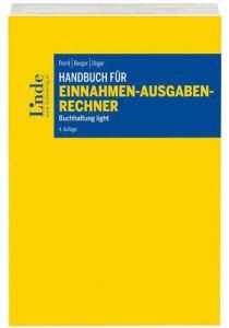Handbuch für Einnahmen-Ausgaben-Rechner