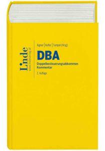 DBA-Kommentar