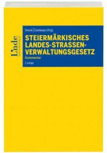 Steiermärkisches Landes-Straßenverwaltungsgesetz