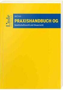 Praxishandbuch OG