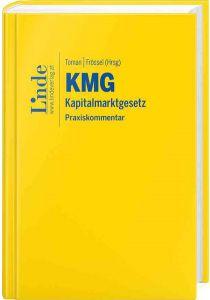 KMG | Kapitalmarktgesetz