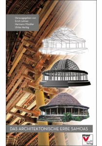 Das architektonische Erbe Samoas