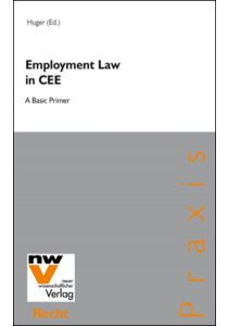Employment Law in CEE