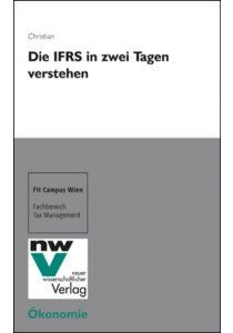 Die IFRS in zwei Tagen verstehen
