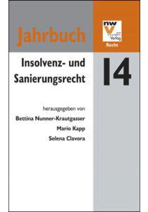Insolvenz- und Sanierungsrecht