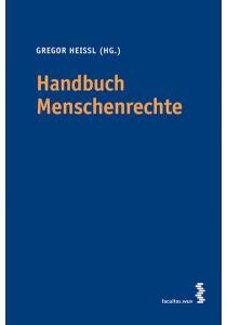 Handbuch Menschenrechte
