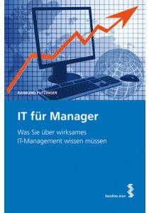 IT für Manager