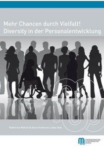 Mehr Chancen durch Vielfalt!