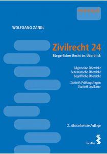 Zivilrecht 24