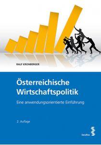 Österreichische Wirtschaftspolitik