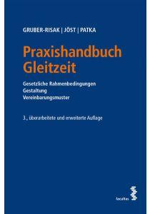 Praxishandbuch Gleitzeit