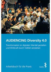 AUDIENCING Diversity 4.0