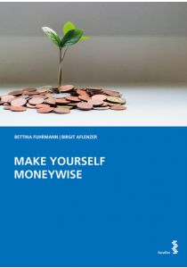 MAKE YOURSELF MONEYWISE