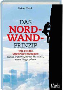 Das Nordwand-Prinzip