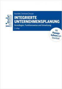 Integrierte Unternehmensplanung