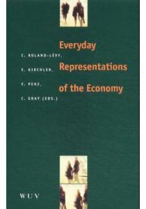 Everyday Representations of the Economy