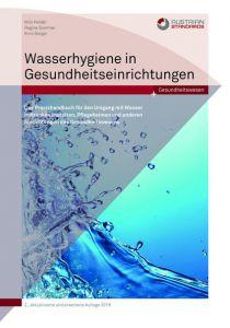 Wasserhygiene in Gesundheitseinrichtungen