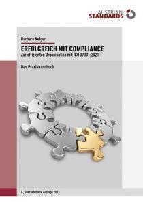 Erfolgreich mit Compliance