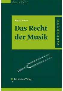 Das Recht der Musik