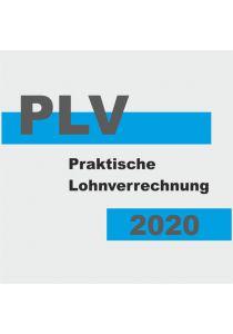 PLV2020 Praktische Lohnverrechnung