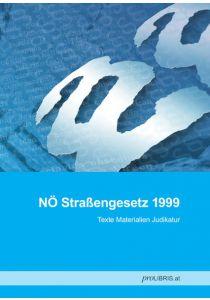 NÖ Straßengesetz 1999
