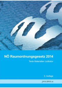 NÖ Raumordnungsgesetz 2014