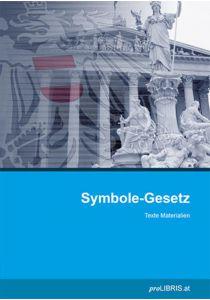 Symbole-Gesetz