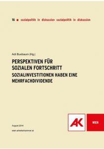 Perspektiven für sozialen Fortschritt