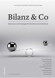 Bilanz & Co