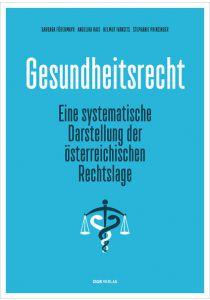 Gesundheitsrecht