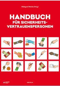 Handbuch für Sicherheitsvertrauenspersonen