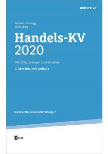 Handels-KV 2020